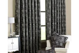 amazing figure victorious valances for small bathroom windows