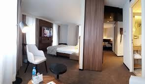 chambre d hote vevey chambre d hote vevey astra hotel vevey suisse voir les tarifs 51