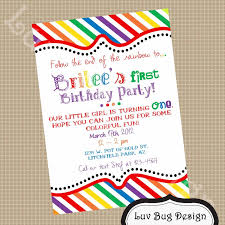 birthday party invitations card tags how to create birthday