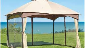 pergola amazing party gazebo palm springs 10 30 party tent