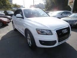 danbury audi used cars used audi q5 in danbury ct auto com
