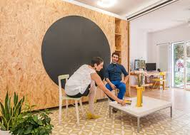 Joop Schlafzimmer Ausstellungsst K Esszimmer Heilbronn Design