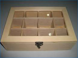 ornament storage box target home design ideas