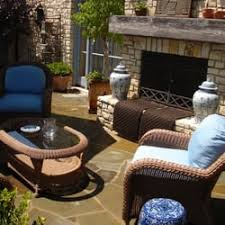 Patio Furniture Reupholstery by Van Nuys Upholstery Furniture Reupholstery 7623 Hesperia Ave