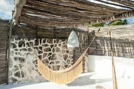 nest tulum small boutique hotels mexico travel and tulum mexico
