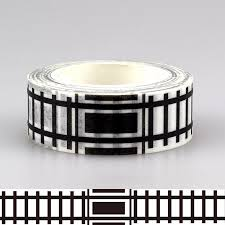 Decorative Scotch Tape Wholesale Adhesive Tape Road Online Buy Best Adhesive Tape Road