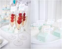 a preppy bridal shower preppy wedding style
