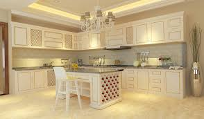 zhongwang aluminum furniture linkedin all aluminium kitchen furniture to save your time for cleaning in addition to the elegant appearance