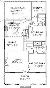 Small Mother In Law House 21 Best Shed House Plans Images On Pinterest Shed House Plans