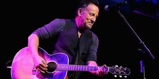 bruce springsteen verified fan springsteen broadway run alienates verified fans by profiteering