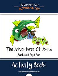 teachers bible lessons for kids find teacher resources for