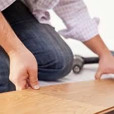 flooring company in lewisville tx pro flooring llc
