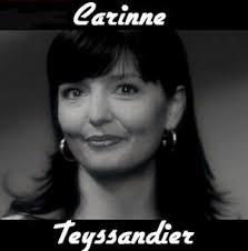 cuisine tv eric leautey et carinne teyssandier de carinneteyssandier page 3 consacré à carinne