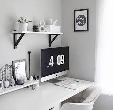 minimalist desk design 78 best minimalist workspace images on pinterest desks work