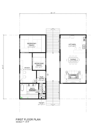 Drawing Floor Plans To Scale by 28 Floor Plan Scale 1 50 Home O House Plans View Hahnow