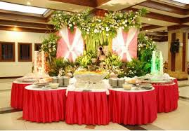 wedding caterers come to dreamweddingplanner where we provide services of event