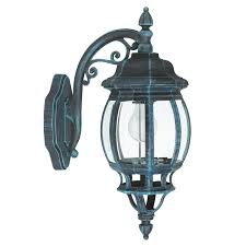 4175 outdoor classic outdoor lighting collections