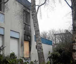 bureau de poste brest pontané tentative d incendie à la poste brest letelegramme fr