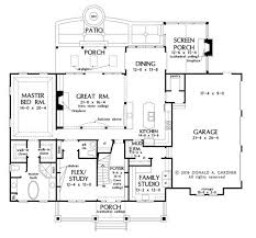 vaulted ceiling house plans house plans with vaulted ceilings internetunblock us small plan