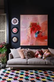 359 best colour in the home images on pinterest dark walls