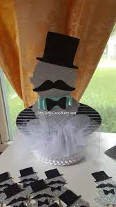 Boy Baby Shower Centerpieces Ideas by 305 Best It U0027s A Boy Boy Baby Shower Ideas Images On Pinterest