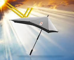 cooltech umbrella senz