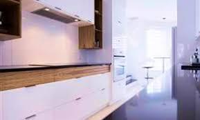 cuisine nord sud déco armoire de cuisine nord sud 87 clermont ferrand armoire