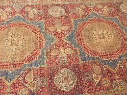 kaskas oriental rugs