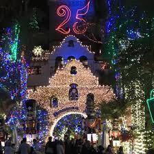 downtown riverside festival of lights mission inn hotel spa festival of lights 1629 photos 226