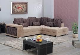 modern furniture in los angeles ca craigslist los angeles sectional sofa centerfieldbar com