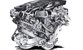 lexus rx400h spare parts uk giant test lexus rx vs volvo xc90 vs audi q7 2016 by car magazine