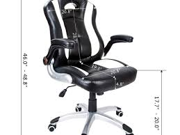 ergonomic office best ergonomic office chairs reviews marvellous