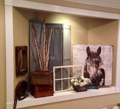 interior design best equestrian themed decor home decoration