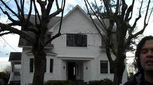 Twilight Cullen House Floor Plan Twilight Bella House Youtube