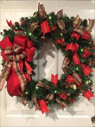 lighted christmas wreaths for windows prissy inspiration lighted christmas wreaths for windows lowes with