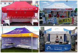 Uk Canopy Tent by Budget Marquees Budget Marquees Supplies Gazebo Event Tents
