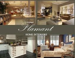 flamant home interiors stores m otto design