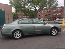 nissan altima for sale rochester ny nissan altima coupe in new york for sale used cars on buysellsearch