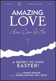 easter cantatas for church lent and easter cantatas for the church choir sheet at jw
