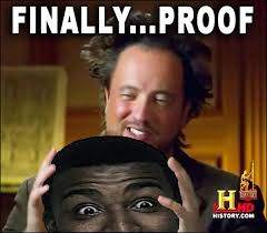 Aliens Memes - super ancient aliens meme image quotesbae
