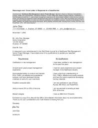 occupational therapist cover letter sample resume ideas 2982519