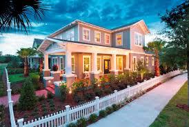 pretty design new homes in winter garden incredible ideas lake