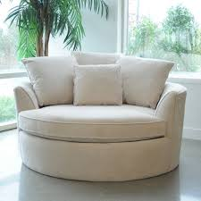 Sofa Bedroom Furniture by Best 25 Cuddle Chair Ideas On Pinterest Cuddle Sofa Love Seats