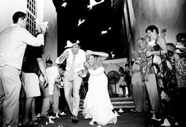 Wedding Send Off Ideas Vuephotography Airplanes Airplane Wedding Reception Ideas