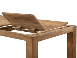 Expandable Console Dining Table Dainty Expandable Dining Table Creative Designs Furniture Dining
