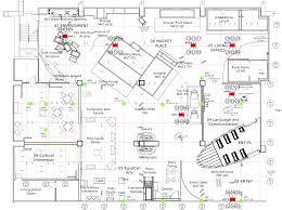 electrical plan uncategorized office layout singular definition