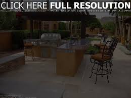 tips to apply cool backyard ideas small bar on a budget loversiq