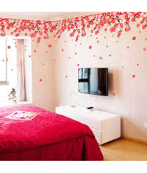 wall stickers buy wall stickers and wall decals online upto 50