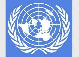 flag of the world health organization world leaders join new drive to beat non communicable diseases in