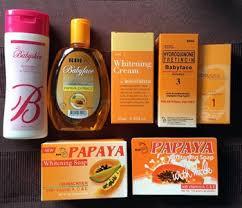 Sabun Rdl 7 promo rdl whitening perawatan kulit solusi lotion pembersih sabun